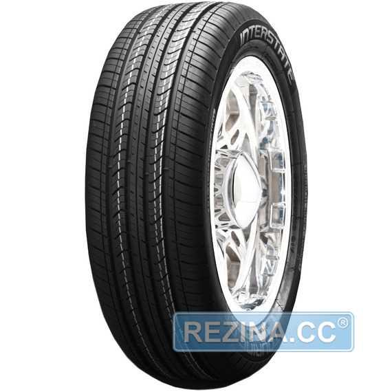 Летняя шина INTERSTATE Touring GT - rezina.cc