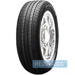 Купить Летняя шина INTERSTATE Touring GT 185/65R15 88H