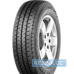 Купить Летняя шина MABOR Van-Jet 2 225/70R15 112R