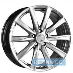 RW (RACING WHEELS) H-513 HS - rezina.cc