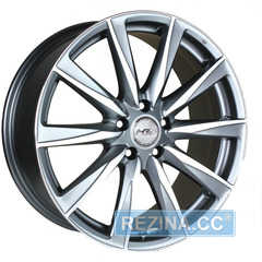 RW (RACING WHEELS) H-513 DDN-F/P - rezina.cc