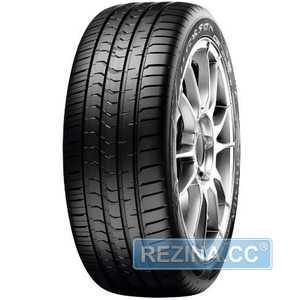 Купить Летняя шина VREDESTEIN Ultrac Satin 225/60R18 104W