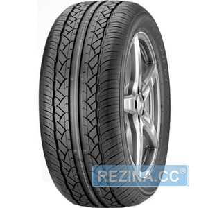 Купить Летняя шина INTERSTATE Sport GT 195/50R15 86V