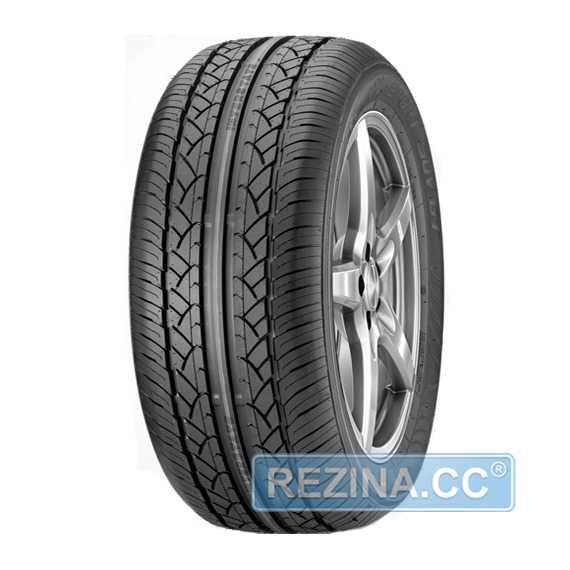Летняя шина INTERSTATE Sport GT - rezina.cc