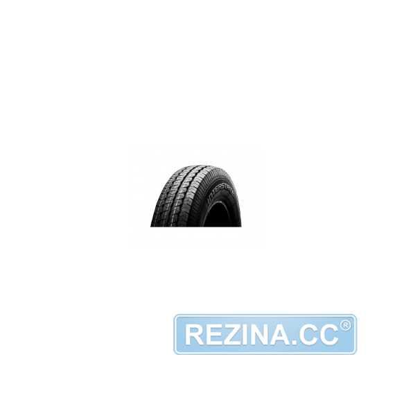 Летняя шина INTERSTATE Van GT - rezina.cc