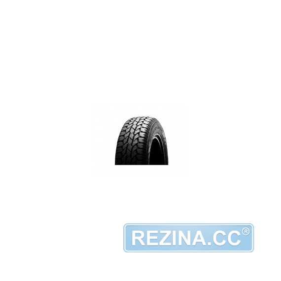 Всесезонная шина INTERSTATE All Terrain GT - rezina.cc