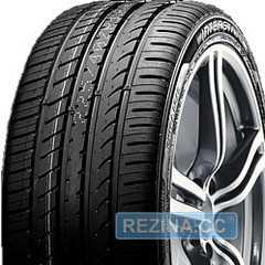 Купить Летняя шина INTERSTATE IST-32 215/55R17 94V