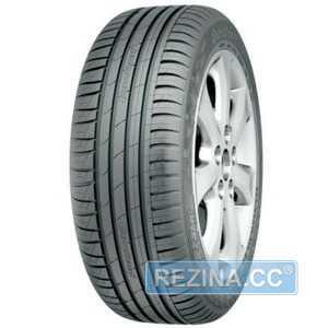 Купить Летняя шина CORDIANT Sport 3 215/55R17 92V