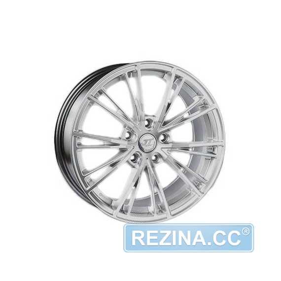 JT 1309 HS - rezina.cc