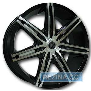 Купить MARCELLO AIM245 AM/B R17 W7 PCD10x108/114.3 ET35 DIA73.1