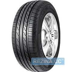 Купить Летняя шина STARFIRE RS-C 2.0 205/55R16 91H