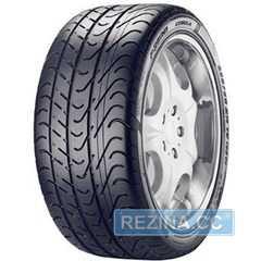 Купить Летняя шина PIRELLI PZERO CORSA PZC4 275/35R20 102Y