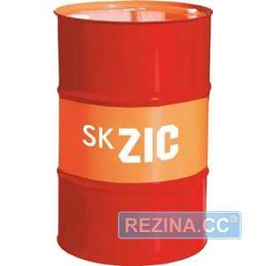 Купить Трансмиссионное масло ZIC G-FF 75W-85 (200л)