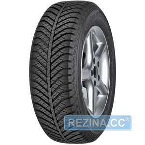 Купить Всесезонная шина GOODYEAR Vector 4Seasons 205/50R17 98V