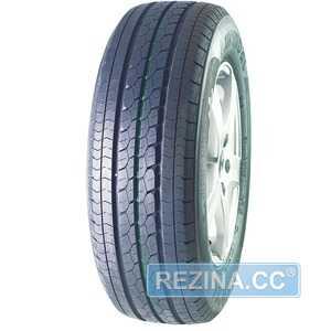 Купить Летняя шина MEMBAT Toug 205/80R16 110S