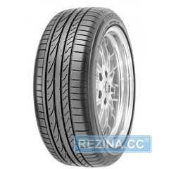 Купить Летняя шина BRIDGESTONE RE050 A1 Run Flat 255/35R18 90Y