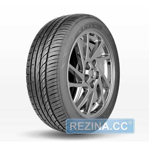 Летняя шина KETER KT777 - rezina.cc