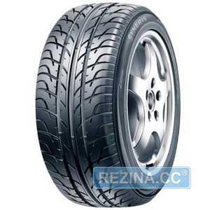 Купить Летняя шина Riken Maystorm 2 B3 205/65R15 94H