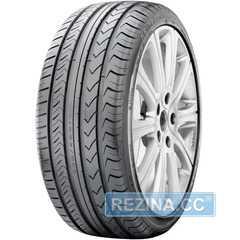 Купить Летняя шина MIRAGE MR182 225/50R17 98W