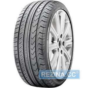 Купить Летняя шина MIRAGE MR182 235/45R17 97W