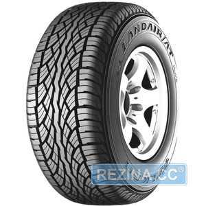 Купить Всесезонная шина FALKEN LANDAIR A/T T110 235/70R16 106H