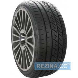 Купить Летняя шина COOPER Zeon CS6 215/55R17 94W