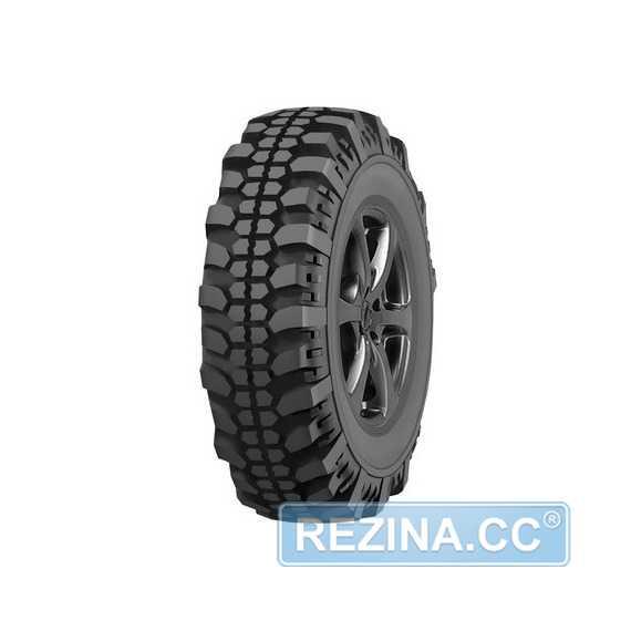 Всесезонная шина АШК (БАРНАУЛ) Forward Safari 500 - rezina.cc
