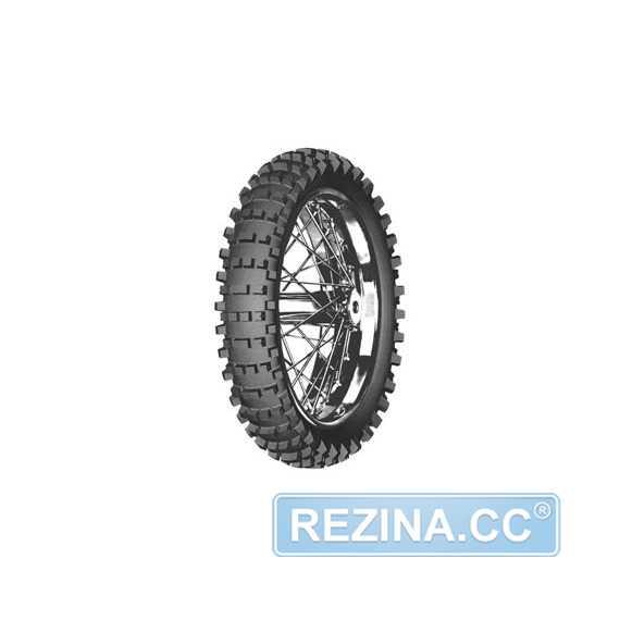 MITAS C-12 - rezina.cc