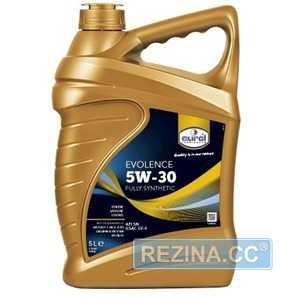 Купить Моторное масло EUROL Evolence 10W-30 (1л)
