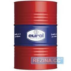 Купить Моторное масло EUROL Globence 15W-40 (60л)