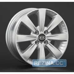 Купить REPLAY KI11 S R14 W5.5 PCD4x100 ET45 HUB56.1