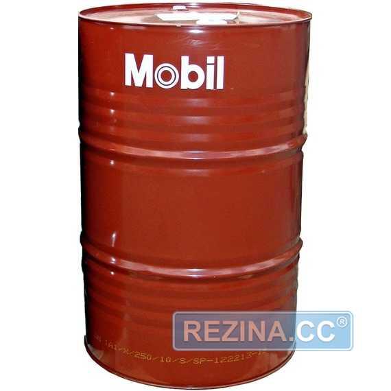Моторное масло MOBIL Super 3000 F-M - rezina.cc