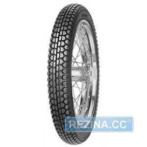 Купить MITAS H-03 3.00-18 52P TT