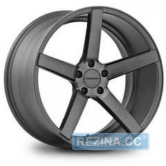 Купить VOSSEN CV3 MT BLK MF R19 W8.5 PCD5x112 ET30 HUB66.56