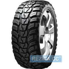 Купить Всесезонная шина MARSHAL Road Venture MT KL71 315/70R17 121/118Q
