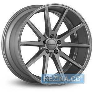 Купить VOSSEN VFS1 MGR R20 W10.5 PCD5x120 ET42 HUB72.56