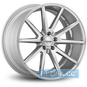 Купить VOSSEN VFS1 SIL BF R22 W11 PCD5x130 ET55 HUB73.1