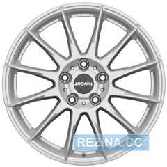 RONAL R54 TI - rezina.cc