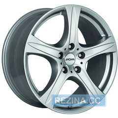 RONAL R55 SUV CS - rezina.cc