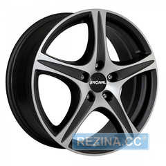 RONAL R56 CS - rezina.cc