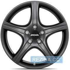 Купить RONAL R56 MB R15 W6 PCD5x100 ET38 HUB57.1
