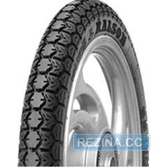 Купить Ralson Speed King 2.75-17 43P