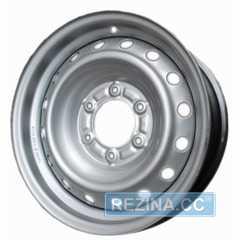 KFZ 8701 Silver - rezina.cc