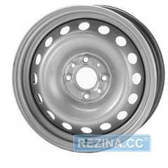KFZ 9095 Silver - rezina.cc