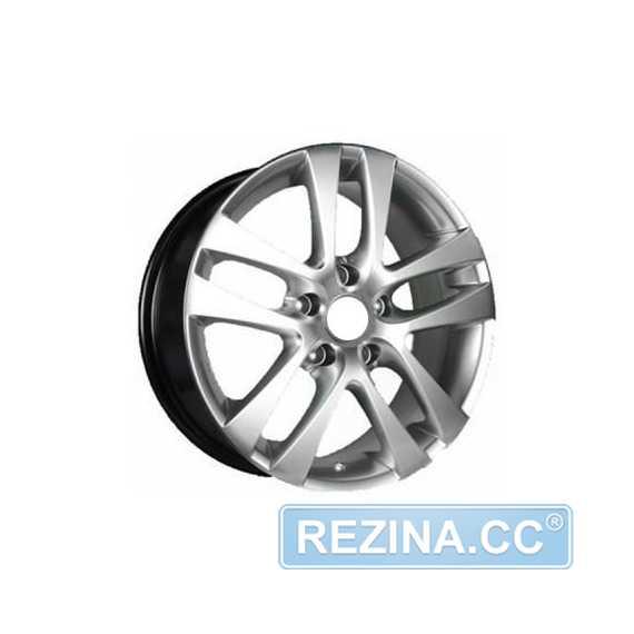 REPLICA Volkswagen JT-1265 SiL - rezina.cc