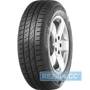 Купить Летняя шина VIKING CityTech II 165/70R14 81T