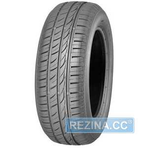 Купить Летняя шина VIKING CityTech II 195/65R15 91T