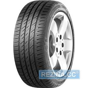 Купить Летняя шина VIKING ProTech HP 195/45R16 84V