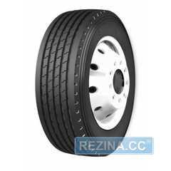 Купить AEOLUS HN227 (рулевая) 315/60R22.5 152/148L