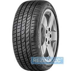 Купить Летняя шина GISLAVED Ultra Speed 255/35R19 96Y